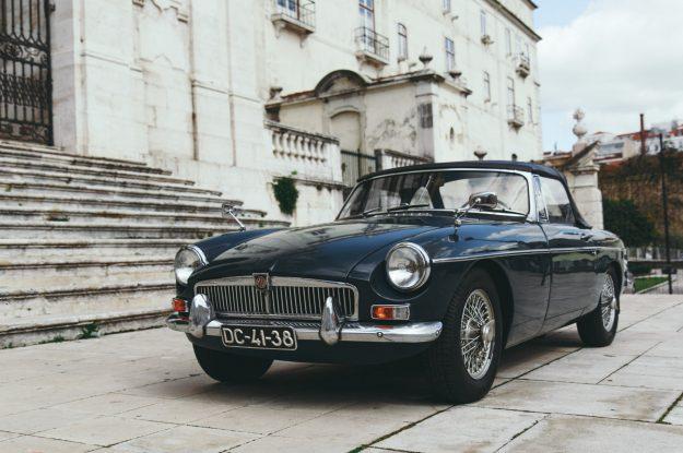 Classic Luxury
